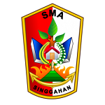 SMA Negeri 1 Singgahan